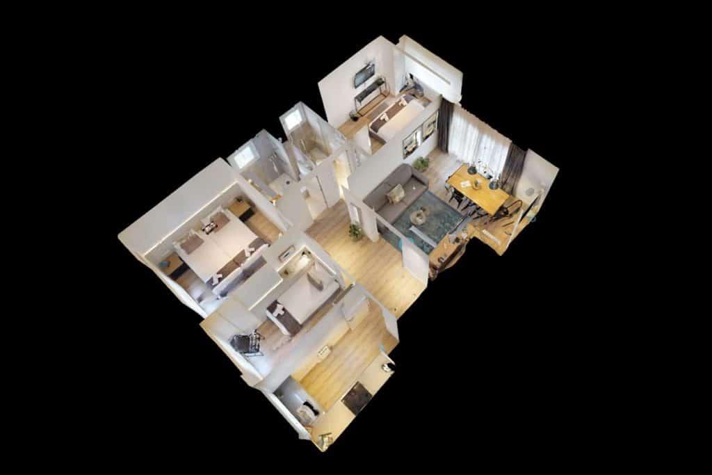 Tour-virtual-en-3D-Video-Fotointeriores.com-fotografia-interiores-arquitectura-hotel-inmobiliaria-empresa-1