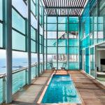 fotointeriores-fotografo-inmobiliario-barcelona-forum-6
