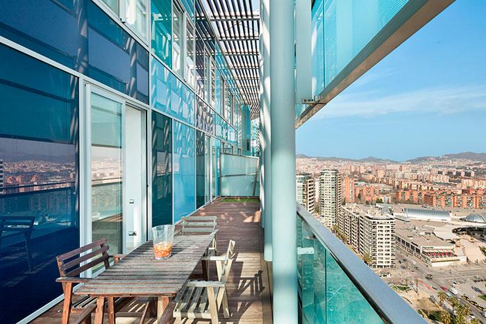 fotointeriores-fotografo-inmobiliario-barcelona-forum-4