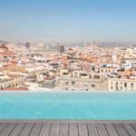 fotointeriores-fotografo-hoteles-fotografia-hotel-8