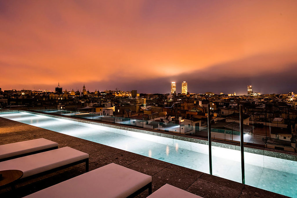 fotointeriores-fotografo-hotel-fotografia-hotelera-14