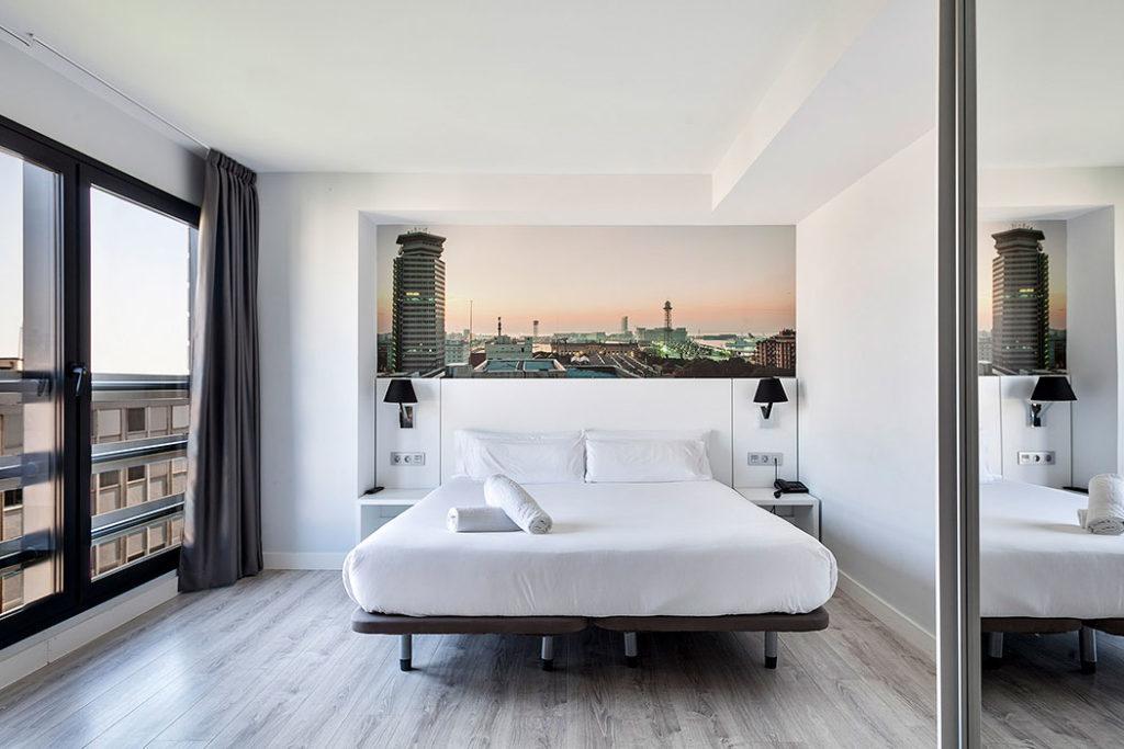 fotointeriores-fotografo-hotel-fotografia-hotelera-29