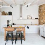 fotointeriores-fotografo-de-interiores-arquitectura-fotografia-interiorismo-25