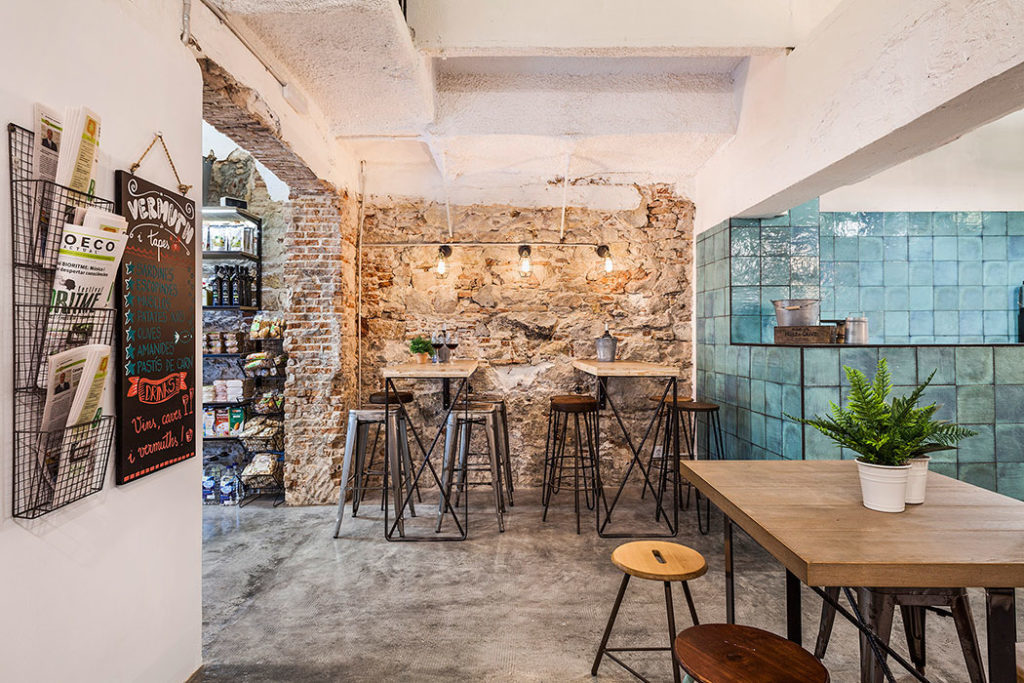fotointeriores-fotografo-de-empresa-restaurante-gastronomia-cocteleria-18