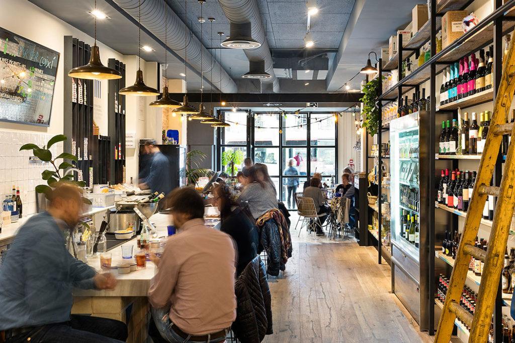 fotointeriores-fotografo-de-empresa-restaurante-gastronomia-cocteleria-2