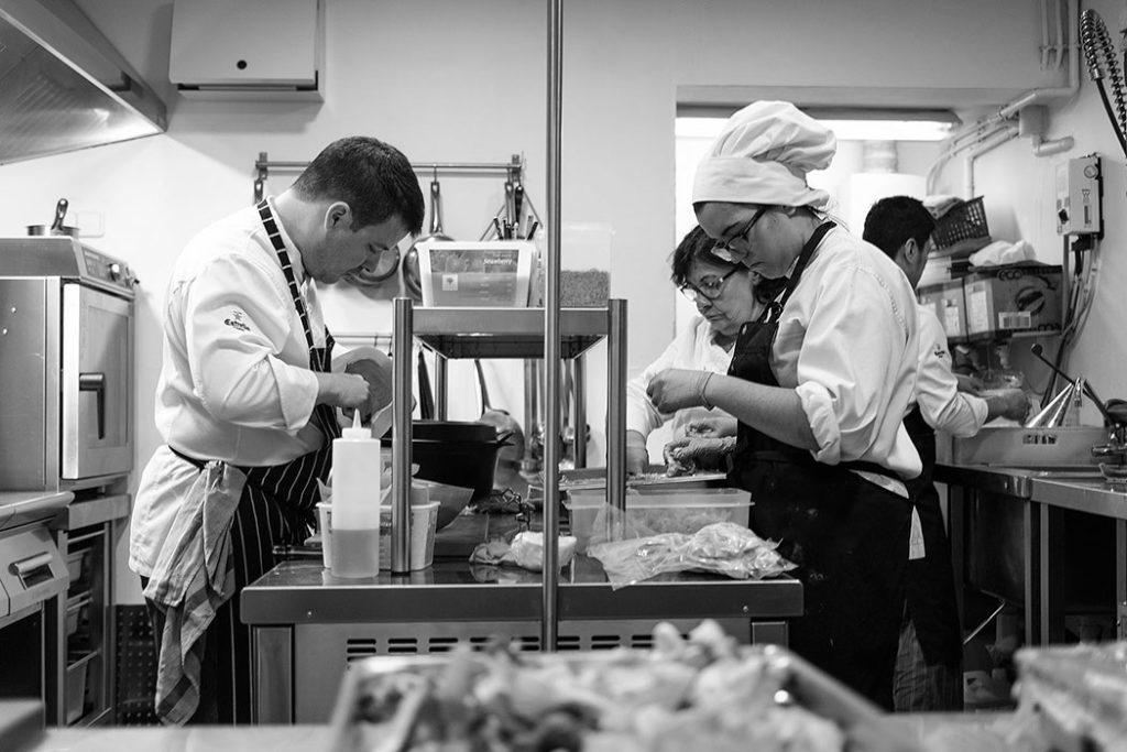 fotointeriores-fotografo-de-empresa-restaurante-gastronomia-cocteleria-1
