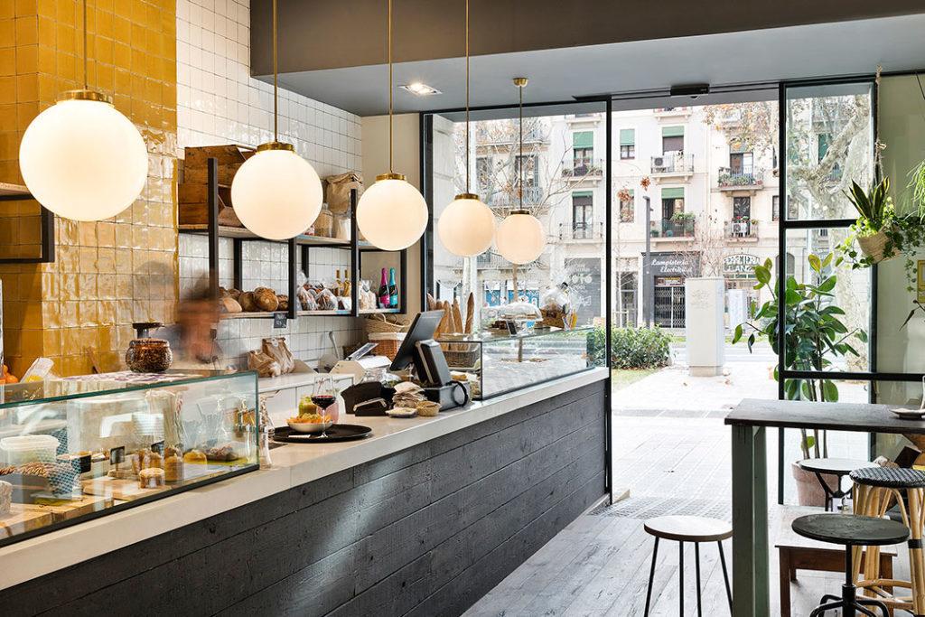 fotointeriores-fotografo-de-empresa-restaurante-gastronomia-cocteleria-3