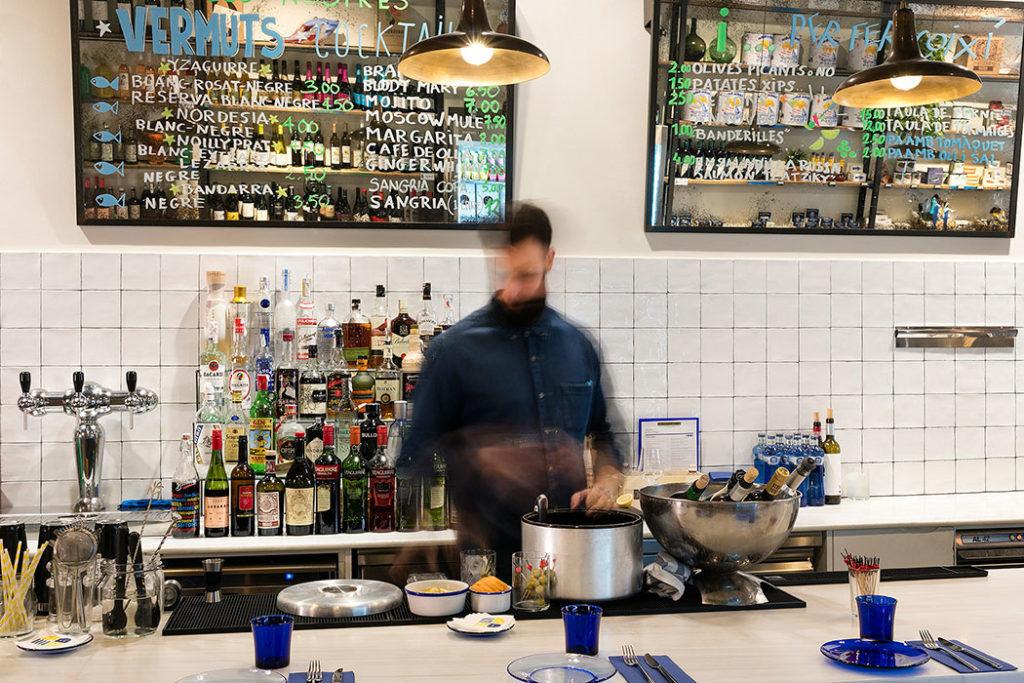 fotointeriores-fotografo-de-empresa-restaurante-gastronomia-cocteleria-5