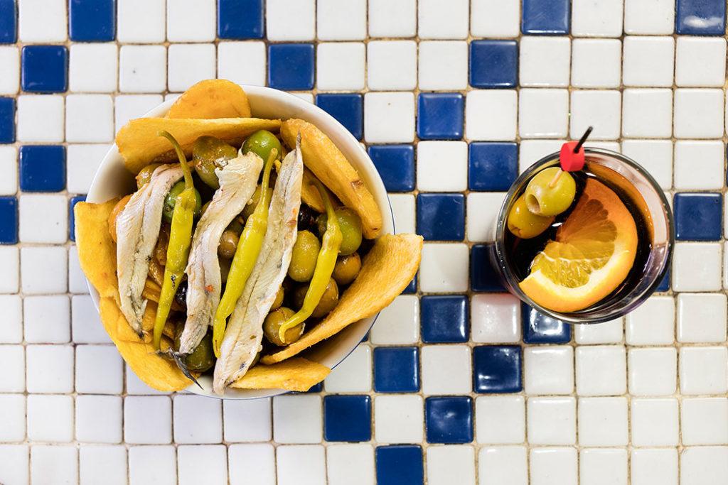 fotointeriores-fotografo-de-empresa-restaurante-gastronomia-cocteleria-6