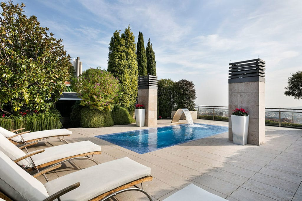 fotointeriores-fotografo-inmobiliario-apartamento-turistico-real-state-interiores-arquitectura-fotografia-interiorismo-1