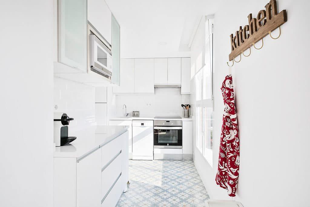 fotointeriores-fotografo-de-inmobiliaria-apartamento-turistico-real-state-interiores-arquitectura-fotografia-interiorismo-10