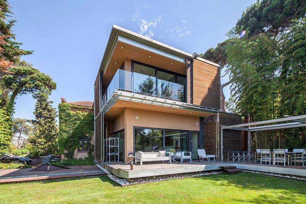 fotointeriores-fotografo-de-inmobiliaria-apartamento-turistico-real-state-interiores-arquitectura-fotografia-interiorismo-2
