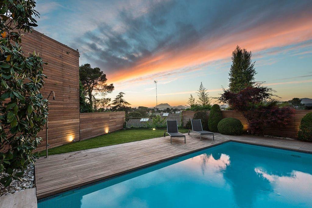 fotointeriores-fotografo-de-inmobiliaria-apartamento-turistico-real-state-interiores-arquitectura-fotografia-interiorismo-30
