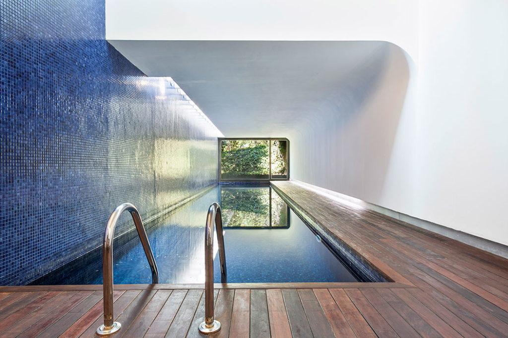 fotointeriores-fotografo-de-inmobiliaria-apartamento-turistico-real-state-interiores-arquitectura-fotografia-interiorismo-49