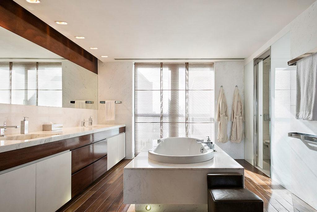 fotointeriores-fotografo-de-inmobiliaria-apartamento-turistico-real-state-interiores-arquitectura-fotografia-interiorismo-52