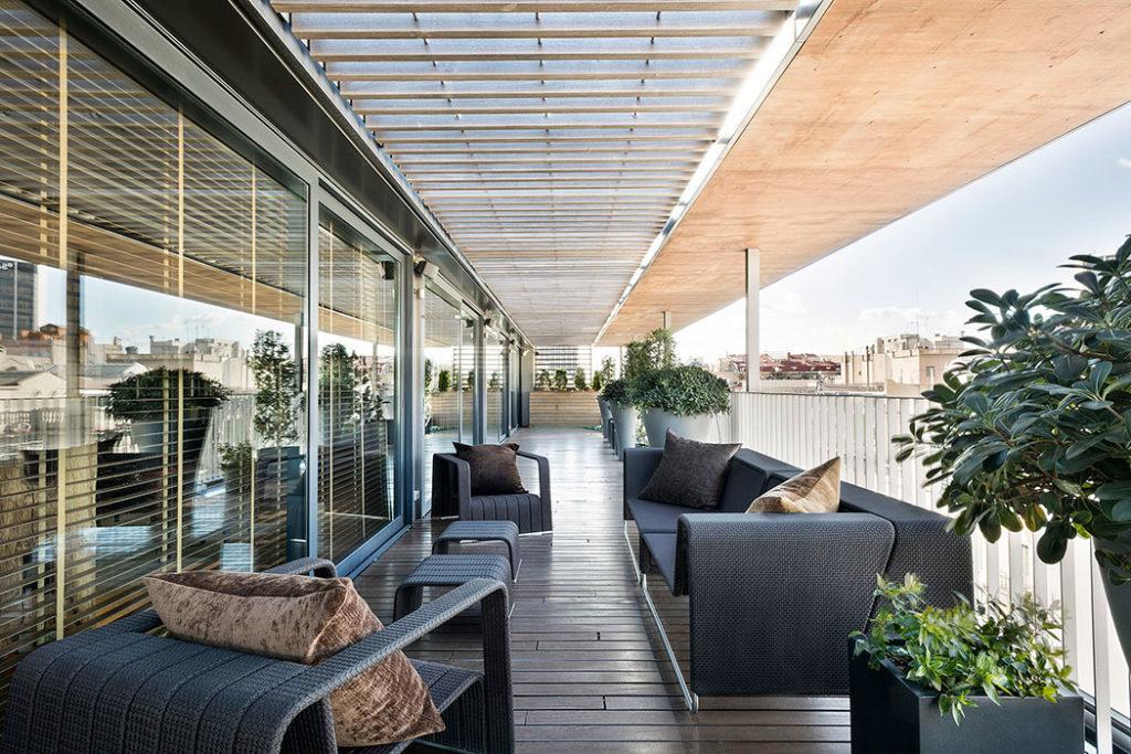 fotointeriores-fotografo-de-inmobiliaria-apartamento-turistico-real-state-interiores-arquitectura-fotografia-interiorismo-55
