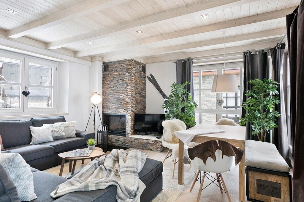 fotointeriores-fotografo-de-inmobiliaria-apartamento-turistico-real-state-interiores-arquitectura-fotografia-interiorismo-68