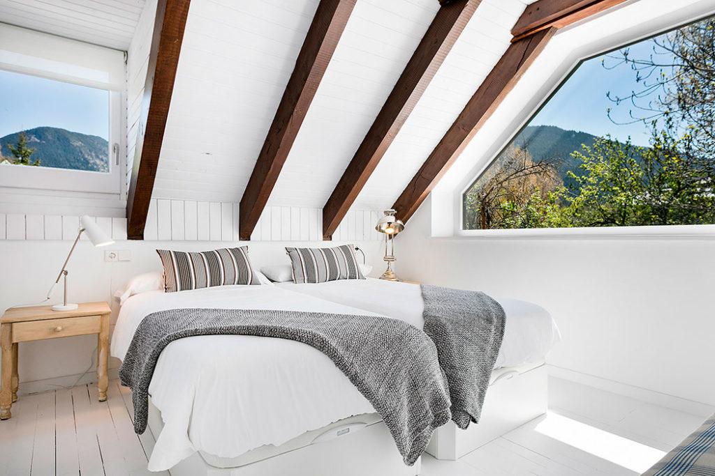 fotointeriores-fotografo-de-inmobiliaria-apartamento-turistico-real-state-interiores-arquitectura-fotografia-interiorismo-74