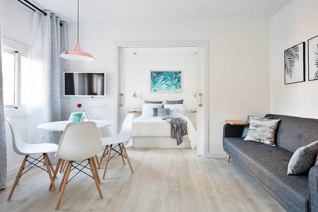 fotointeriores-fotografo-de-inmobiliaria-apartamento-turistico-real-state-interiores-arquitectura-fotografia-interiorismo-81
