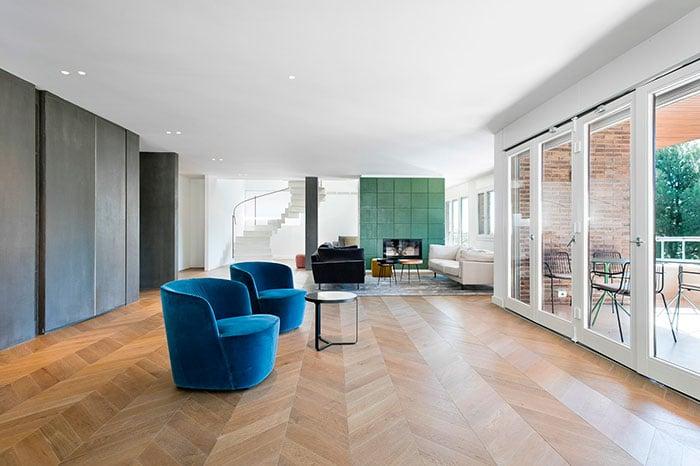 fotointeriores-fotografo-inmobiliario-zona-alta-barcelona-3