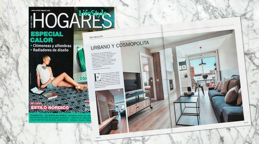fotointeriores-en-los-medios-fotografo-interiores-hogares-reforma-barcelona