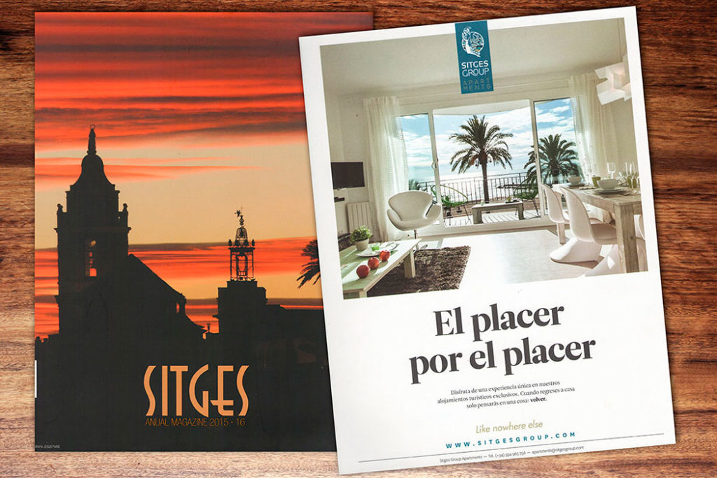 fotointeriores-en-los-medios-fotografo-interiores-sitges-apartamento-turistico