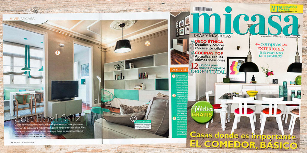 fotointeriores-en-los-medios-fotografo-interiores-micasa-reforma-barcelona