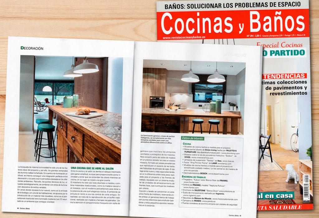 fotointeriores-en-los-medios-fotografo-interiores-cocinas-baños-girona
