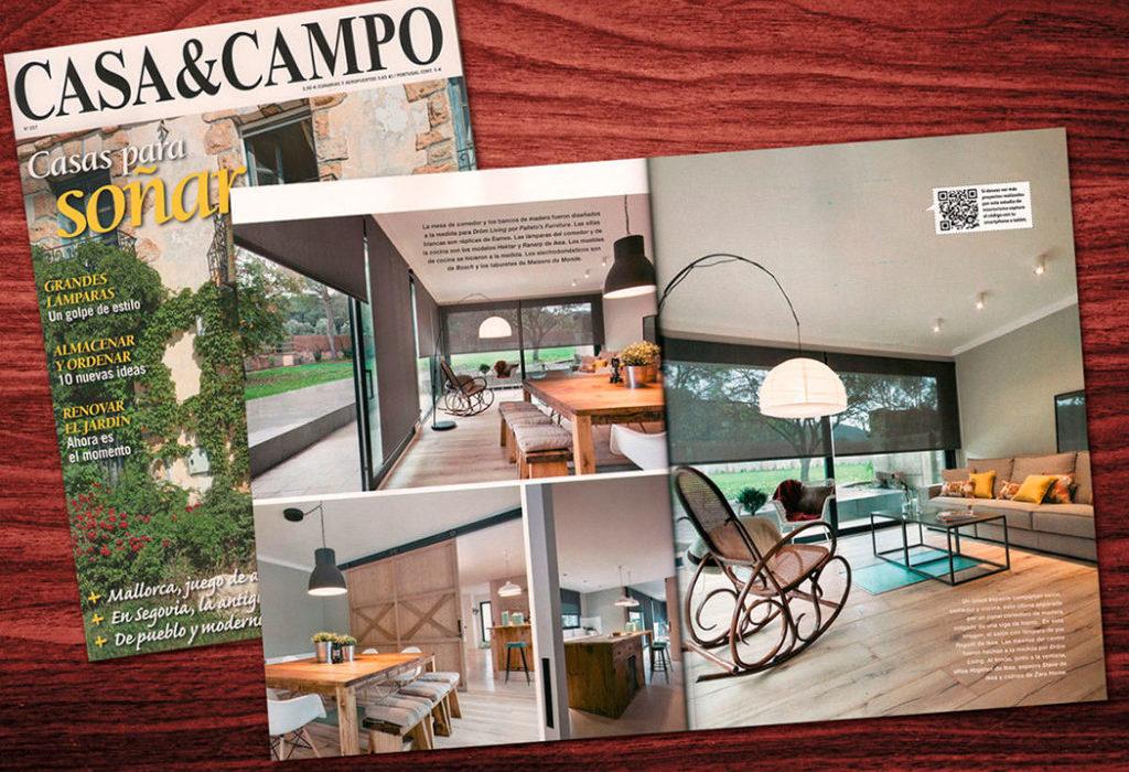 fotointeriores-en-los-medios-fotografo-interiores-casa-campo-girona