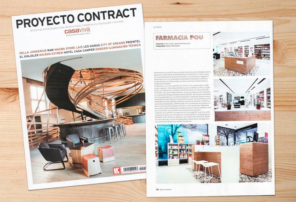 fotointeriores-en-los-medios-fotografo-interiores-proyecto-contract-farmacia
