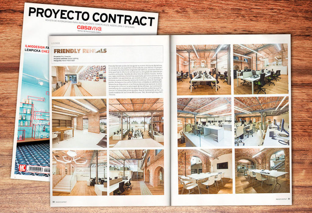 fotointeriores-en-los-medios-fotografo-interiores-proyecto-contract-friendly