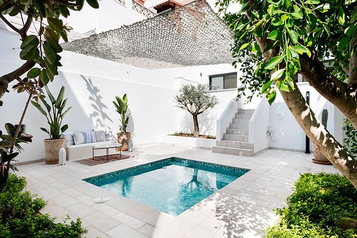 Fotografías para Apartamentos turísticos