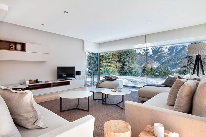 fotografo de interiores inmobiliaria