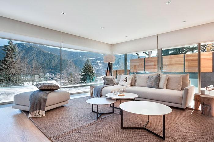 Fotógrafo de casas para Real Estate