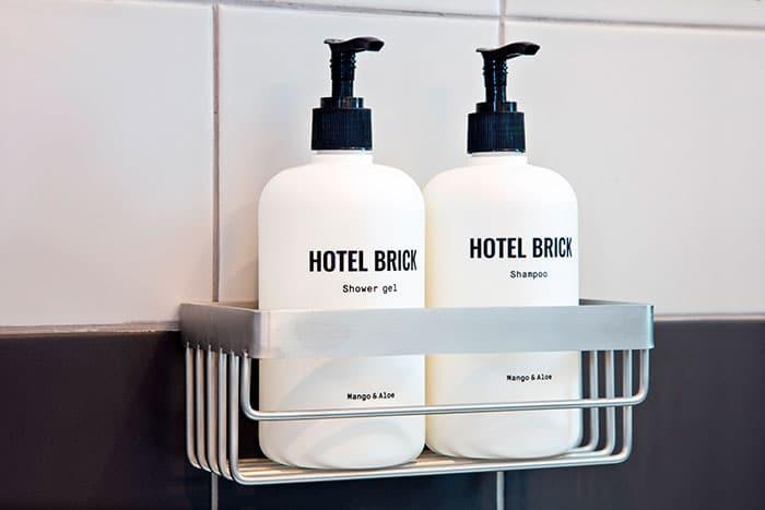 fotointeriores-fotografohoteles-hoteles-eco-1-envase rellenable