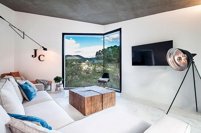 Fotógrafo inmobiliario en Girona y Costa Brava