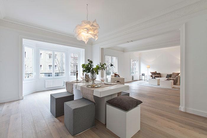 fotografía inmobiliaria home staging
