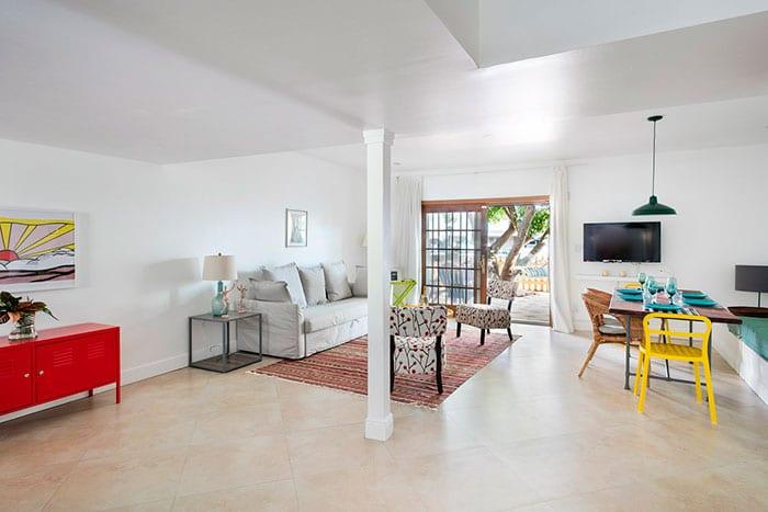 fotógrafo de interiores en Miami
