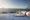 Fotógrafo de barcos