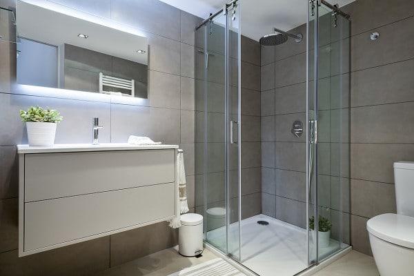 fotointeriores baños
