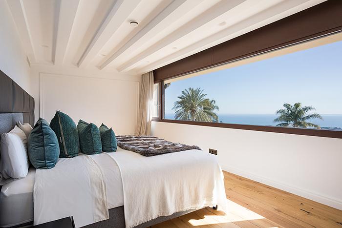 Fotógrafo inmobiliario en Palma de Mallorca