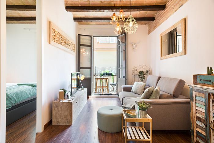 Fotógrafo inmobiliario en Valencia