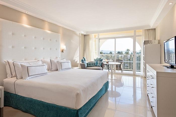 Fotógrafo de hoteles en Marbella